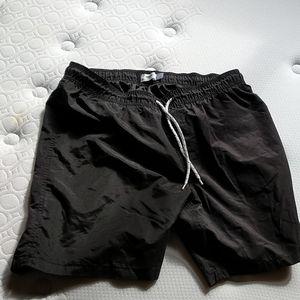 Board/Swim shorts